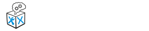Xamarin how-to Logo